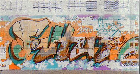 artiste futura artist de la semaine futura 2000 urbanews