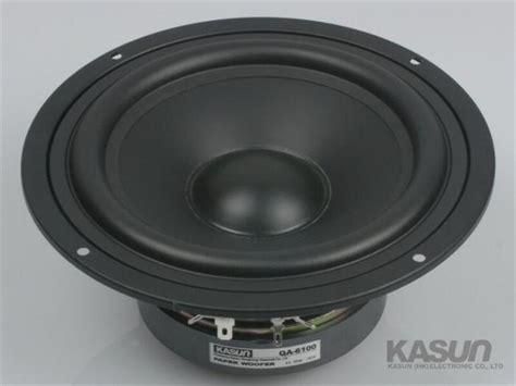Speaker Woofer 8 Inch 8 inch bass speaker reviews shopping 8 inch bass