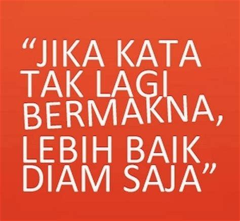 Quotes Sahabat Dan Cinta