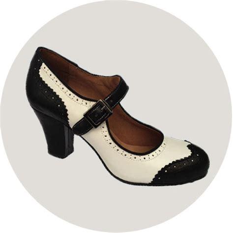 swing dance shoes uk wednesday wish list 1 vintage gal