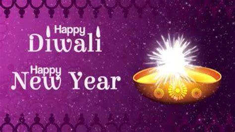 happy diwali happy  year  hindu  year ecards greeting cards