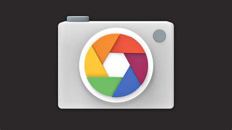 google imagenes jpg os 4 melhores aplicativos de c 226 mara para o seu android