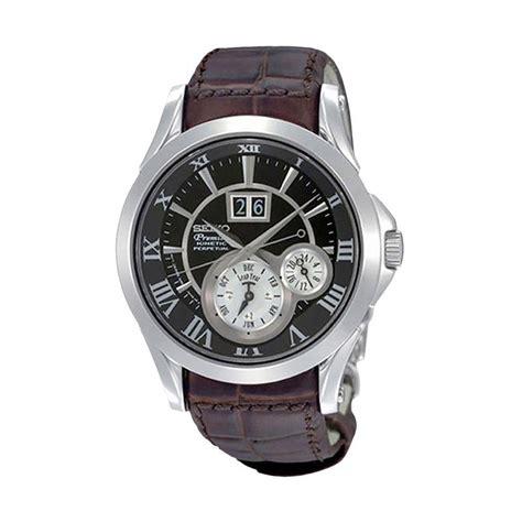 Jam Tangan Pria Tetonis Original Sporty Chrono Date Active Murah 3 jual seiko snp025p1 original jam tangan pria harga kualitas terjamin blibli