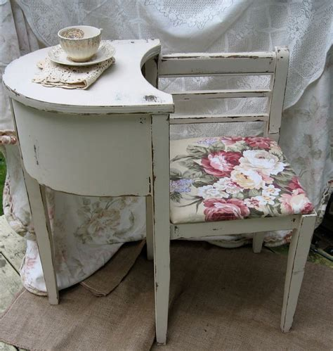 59 best images about telephone table on pinterest shabby chic chairs and tables