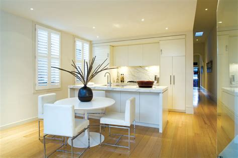 house renovations melbourne apartment renovations melbourne flat renovations melbourne house renovations melbourne home renovations melbourne property boost