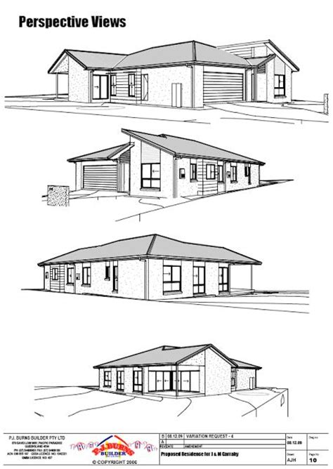 floor plan and perspective 61 best images about floor plan elevation perspective