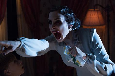 movie insidious spoiler update 7 horror films you need to watch in 2015 hype