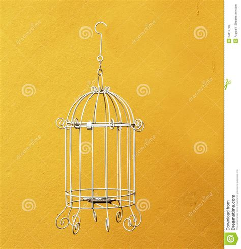 Bird Cage Stock Images Image 24110704 Bird Cage Stock Images Image 24110704