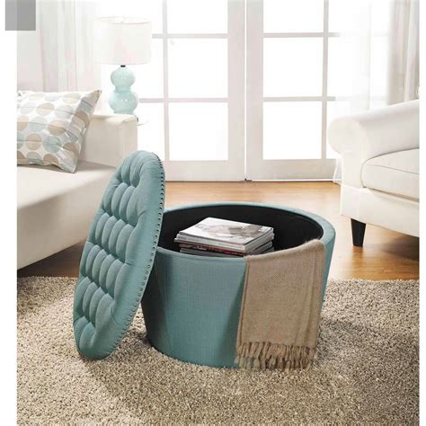 Colorful Storage Ottomans Ottomans Target Storage Ottoman Cube Ottomans On Sale Diy Ottoman Colorful