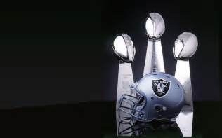 Galerry oakland raiders roster depth chart coaches administration raiderettes
