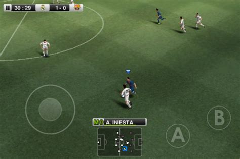 pes apk file pes 2011 apk data apk android ffs