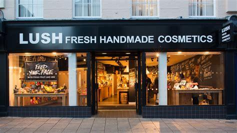 Lush Handmade Cosmetics Uk - ipswich lush fresh handmade cosmetics uk