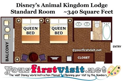 disney animal kingdom villas floor plan animal kingdom jambo house floor plans house design plans