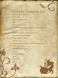wicca kitchen witchery a beginner s guide to magical cooking with simple spells and recipes books wiccapedia a modern day white witch s guide shawn