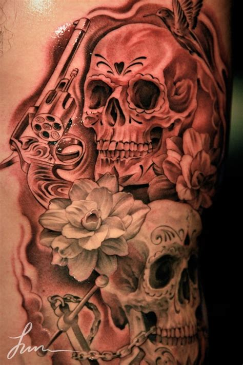 biomechanical tattoo yorkshire 219 best images about skull tattoos on pinterest artist