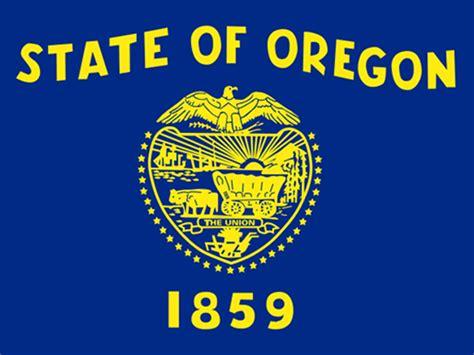 Oregon Background Check Laws Oregon Sheriff Won T Enforce Gun Background Check