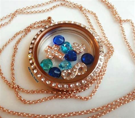 Origami Owl Living Lockets Jewelry - 17 best images about origami owl on