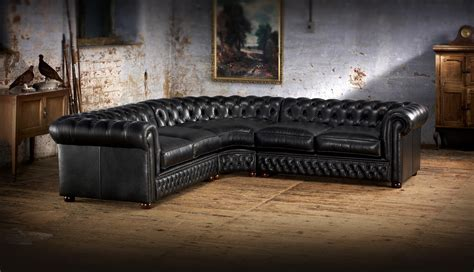 elegance chesterfield sofa comforthouse pro