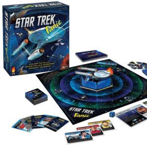gifts for star trek fans gifts for star trek fans fanglow