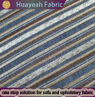 upholstery fabric sles online sofa fabric upholstery fabric curtain fabric manufacturer