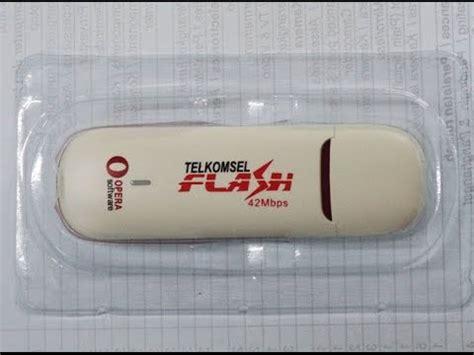 Modem Telkomsel Flash Cyborg E388 cara setting modem oprator telkomsel doovi