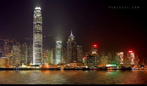 big city lights by yuribrut on deviantart