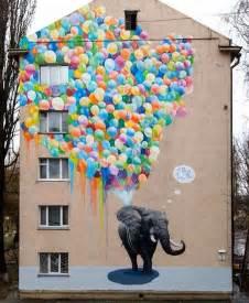 Art Deco Wall Murals best 25 mural art ideas on pinterest mural painting