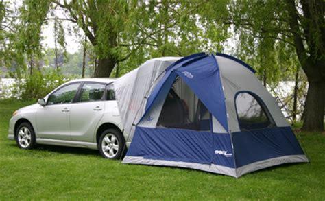 Pontiac Vibe Tent A Nest Genvibe Community For Pontiac Vibe