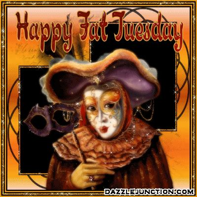 happy fat tueday pictures   images  facebook