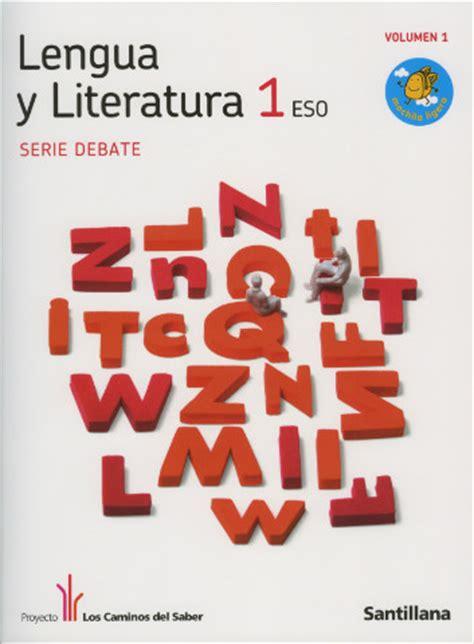 lengua y literatura 2 8469812742 ies pablo d 205 ez