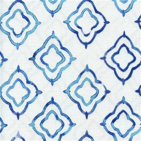 buy drapery fabric online keyhole sapphire weathered cotton drapery fabric 37631