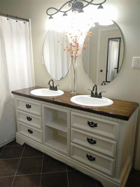 Diy Sink Vanity by 10 Mind Blowing Wood Working Table Ideas In 2019 Diy