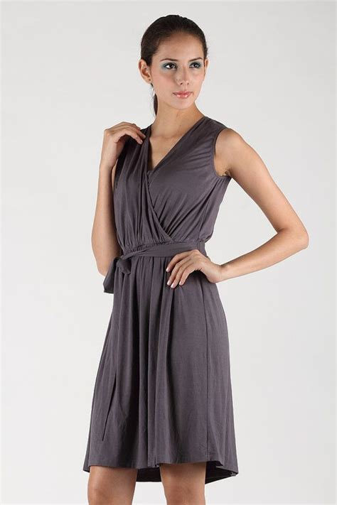 Bridesmaid Dresses For Nursing Mothers - 69 best being a stylish images on