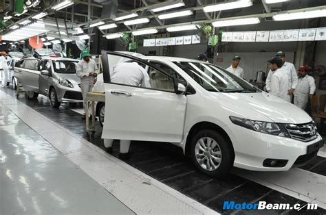honda city s plus honda city at now available in s variant plus 4 more