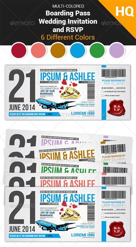 Press Pass Template Photoshop 187 Elmesky Com Media Pass Template Photoshop