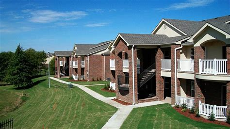 the fairways at auburn apartment in auburn al