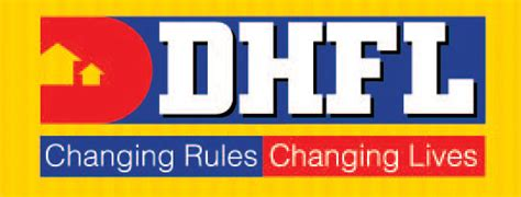 dhfl housing loan dhfl home loan review its time you logged out home loans everything you want to