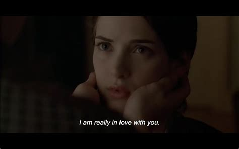 film quote on tumblr pic new posts amor wallpapers espanol