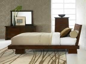 Zen Style Furniture Bedroom Glamor Ideas Zen Style Bedroom Glamor Ideas