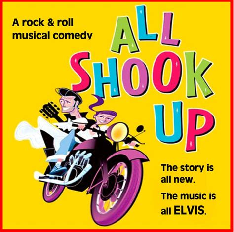 all shook up 59 best images about all shook up school musical 2016 on