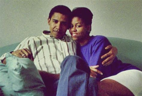 obamas new boyfriend 25 best ideas about michelle obama age on pinterest age