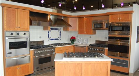 kitchen appliances richmond va richmond va appliance showroom ferguson supplying