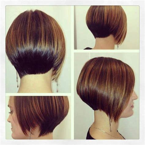 disconnected bob pictures 8 best disconnected hairstyles images on pinterest hair
