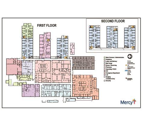 st joseph hospital floor plan st joseph hospital floor plan st joseph hospital floor