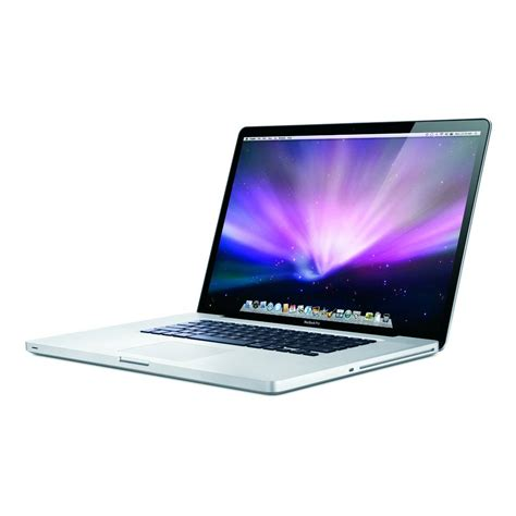 Macbook Pro Indonesia you are not authorized to view this page