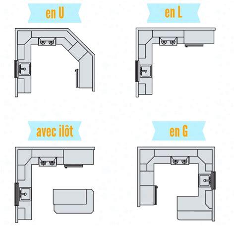amenagement salle de bain petit espace 608 bien aim 233 cuisine en g fz37 montrealeast