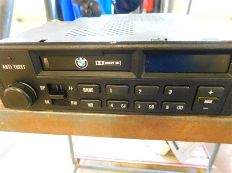 1989 bmw 535i for sale 1989 bmw 535i t1267449 for sale bmw 535i 1989 for sale