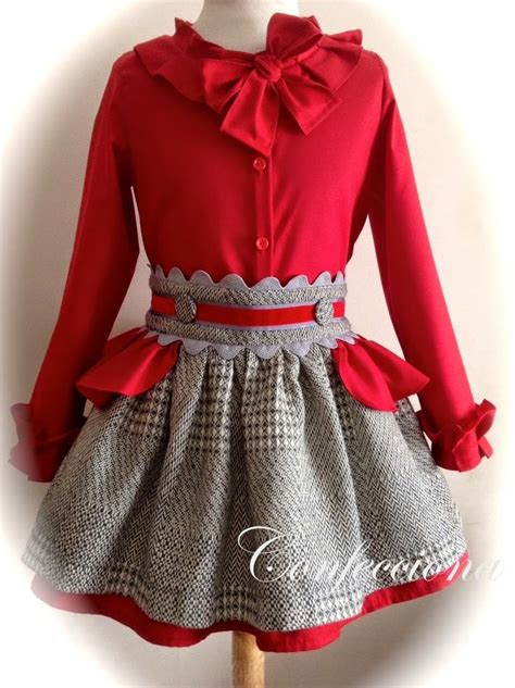 17 mejores ideas sobre patrones para vestidos de mujer en 17 mejores ideas sobre ropa de ni 241 as en pinterest trajes