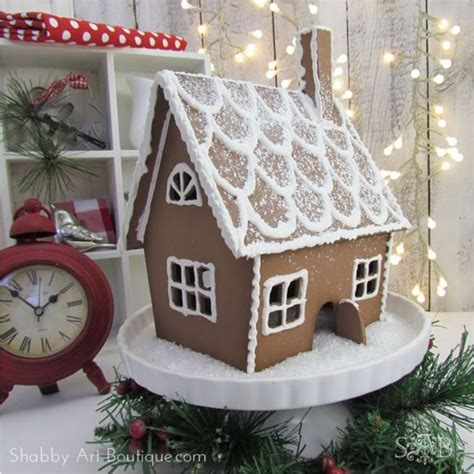 gingerbread house decorating tips tricks gingerbread house decorating ideas will gobble up