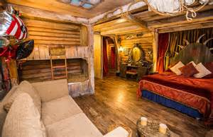 pirate room alton towers resort press centre image gallery